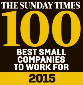 ST_Best-100-Companies-Small(RGB)