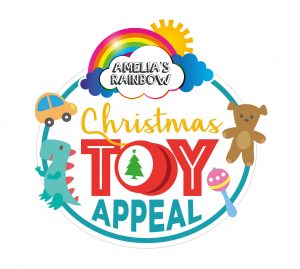 Xmas Toy Appeal V5